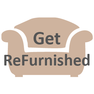 Get ReFurnished Incorporated